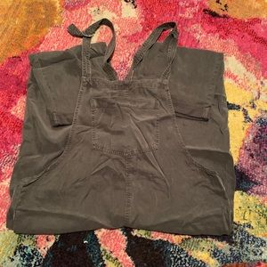NWT AERIE OVERALLS!💫